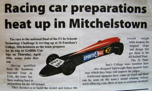 Seen April 15, 2010